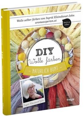 Cover_DIY-Wolle_neu_web