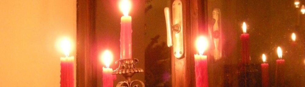 adventlichter1